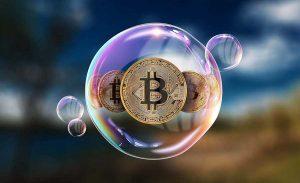 Webitcoin: Banco Central da Holanda: valor do Bitcoin muda de acordo com atividades de busca no Google