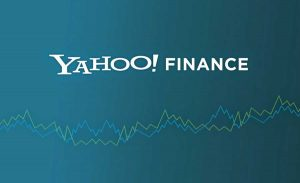 Webitcoin: Yahoo agora possui suporte para trocas de criptomoedas