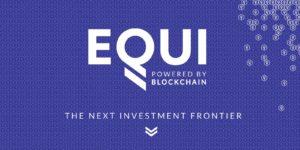Webitcoin: Steve Wozniak se junta a uma empresa de investimento em blockchain