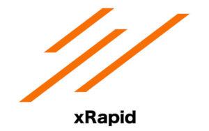 Webitcoin: Solução xRapid da Ripple está comercialmente disponível