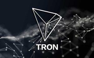 Webitcoin: Após queda do YouTube, estaria a Tron preparando o TronTube?