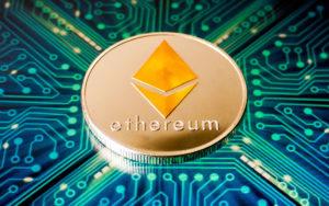 Webitcoin: Testes envolvendo possível hard fork do Ethereum foram adiados