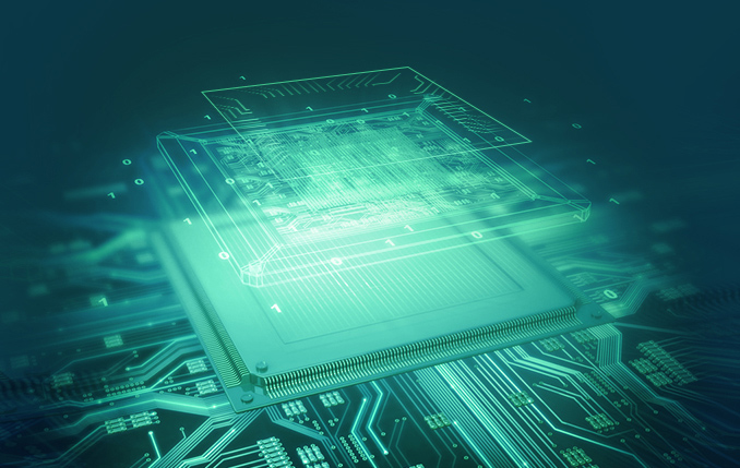 WeBitcoin: Samsung anuncia novo chip que pode melhorar o consumo de energia em mineradoras