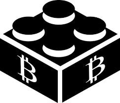 Webitcoin: Pesquisa: Tamanho dos blocos de Bitcoin podem ser aumentados sem hard fork