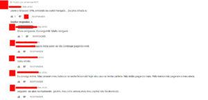 Webitcoin: Suspeita de realizar pirâmide financeira, XGoCoin não paga usuários há 10 dias