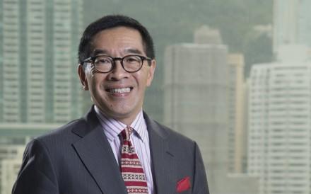 WeBitcoin: Comissão de Valores Mobiliários de Hong Kong planeja introduzir regulamento focado em criptomoedas