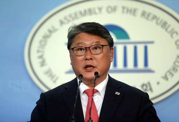WeBitcoin: Coreia do Sul: Hackers faturaram US$100 milhões invadindo wallets e exchanges de criptomoedas nos últimos 3 anos