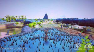 Webitcoin: Ubisoft integra novo grupo que une jogos e blockchain