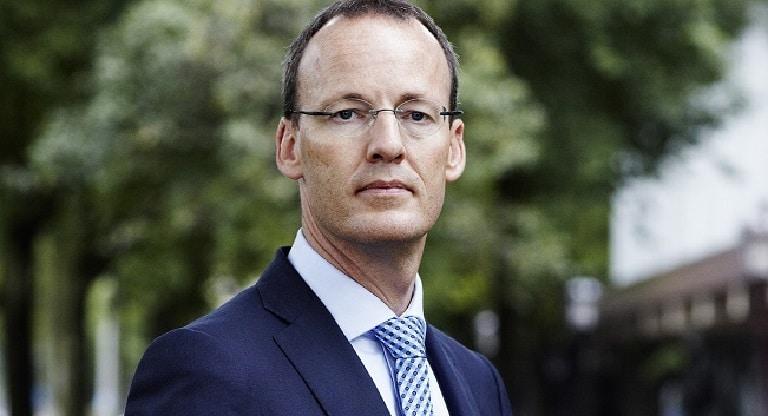 WeBitcoin: Banco Central da Holanda considera regulamentar exchanges de criptomoedas