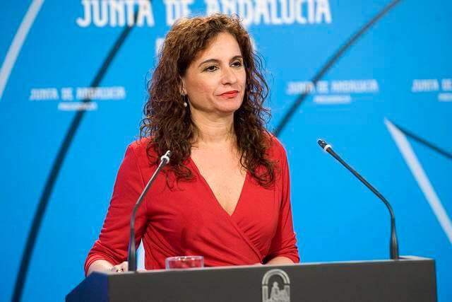 WeBitcoin: Espanha: Novo projeto de lei obriga investidores a declarar posse de criptomoedas dentro e fora do país
