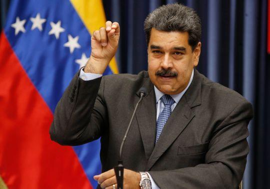 WeBitcoin: Semanas antes da venda pública do Petro, Bitcoin atinge recorde de negociações na Venezuela