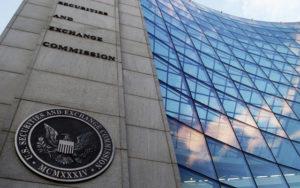 Webitcoin: SEC revisará em novembro as propostas de ETFs de Bitcoin anteriormente rejeitadas