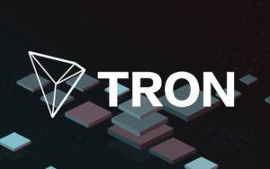 Webitcoin: Justin Sun: Tron será 200 vezes mais rápida do que Ethereum