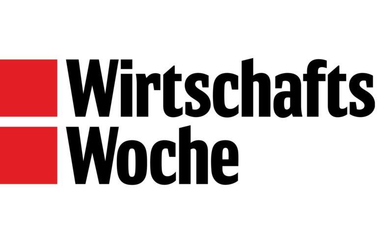 WeBitcoin: Investidores de ICO perdem 90% do capital investido na Alemanha