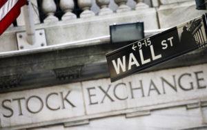 Webitcoin: 54% dos investidores institucionais acreditam que o valor do Bitcoin formou seu fundo