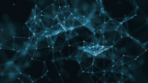 Webitcoin: Haddad registra seu plano de governo em uma blockchain