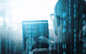Webitcoin: Autoridade israelense recorre ao blockchain para aumentar cibersegurança
