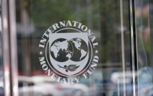 Webitcoin: FMI: rápido crescimento do Bitcoin impactará o sistema financeiro global