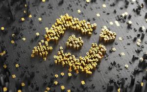 Webitcoin: Binance lançará sua primeira exchange fiat para cripto em Uganda