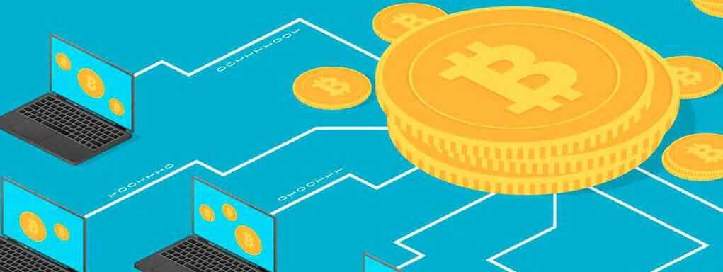 Webitcoin: Ataque de cryptojacking força universidade canadense a desativar sua rede