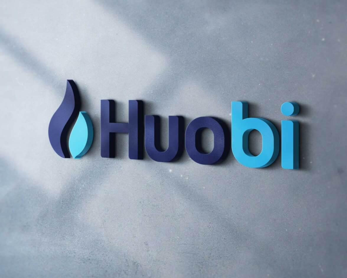 Webitcoin: Huobi demite 6 de seus 10 funcionários no Brasil