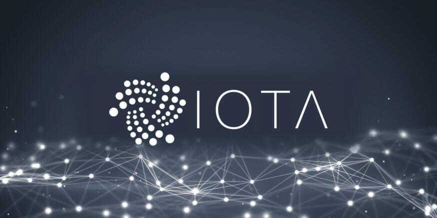 Webitcoin: Bosch firma parceria com IOTA para lançar dispositivo de coleta de dados