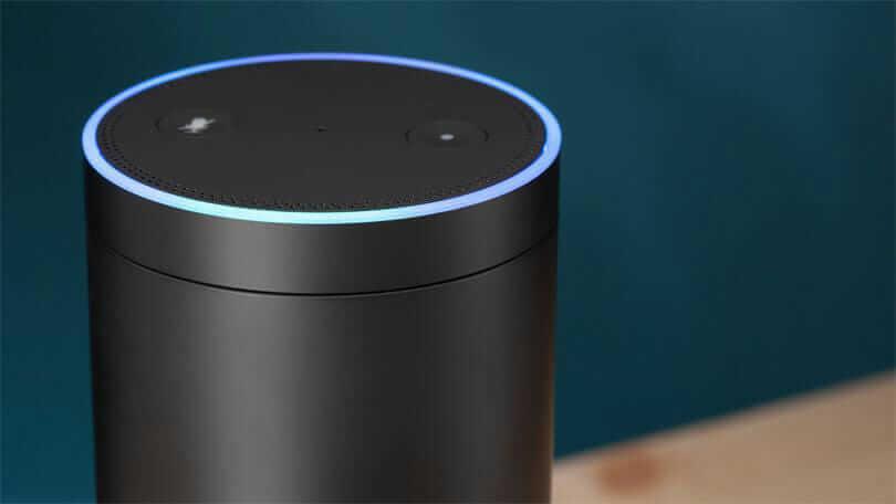 Webitcoin: Alexa da Amazon poderá receber integração com o XRP Tip Bot