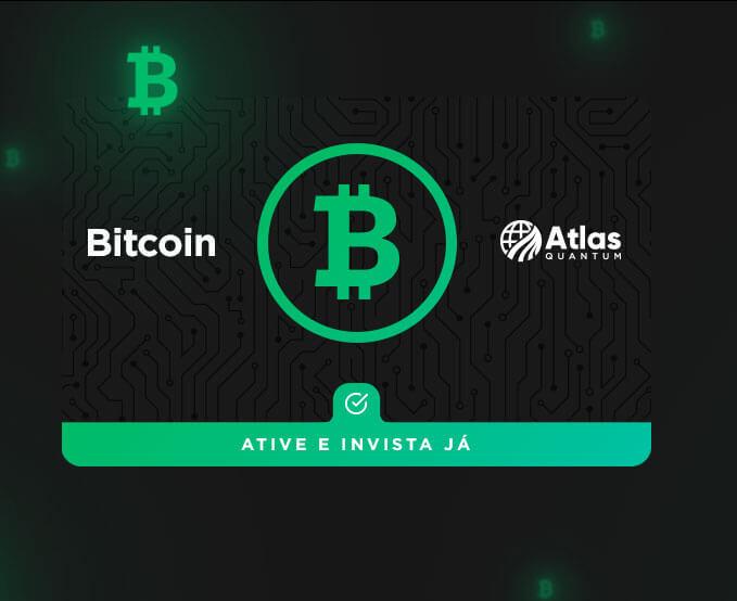 Webitcoin: Atlas Quantum inova: exchange está vendendo cartões-presente de Bitcoin!