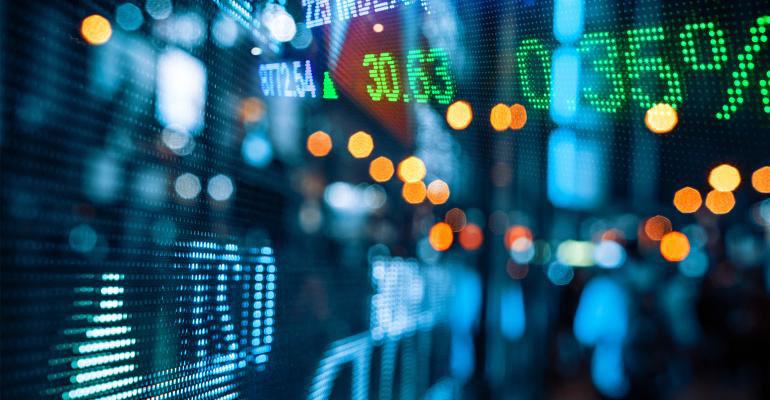Webitcoin: Subsidiária da VanEck lança índice do Bitcoin e inclui mercado de balcão