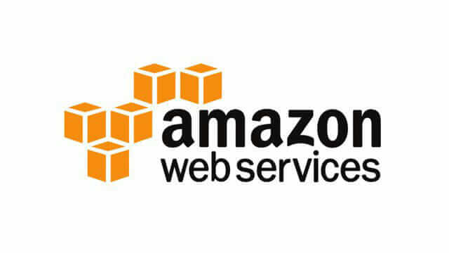 Webitcoin: Amazon Web Services lança marketplace de blockchain para empresas