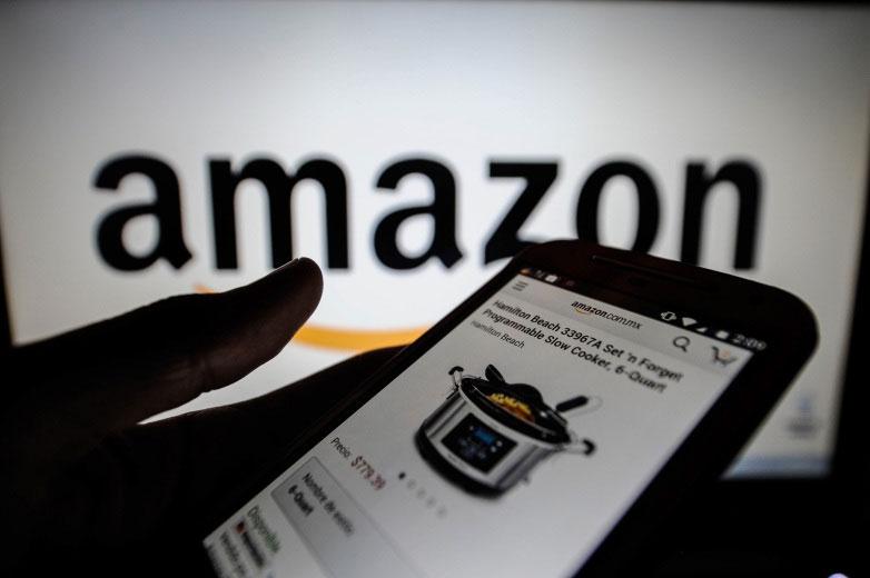 Webitcoin: Amazon anuncia dois novos produtos relacionados a blockchain