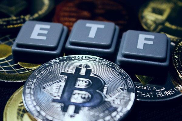 Webitcoin: Diretor da SEC: cripto ETFs precisam de mercado livre de manipulação