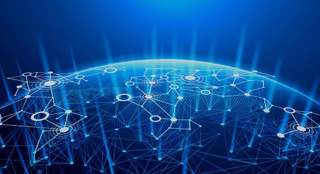 Webitcoin: IBM: Blockchain pode apoiar a pesquisa científica aberta