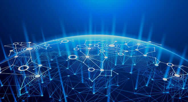Webitcoin: Joseph Lubin: Blockchain demorará um pouco mais para se desenvolver do que a Internet