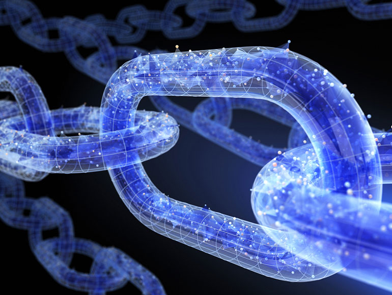 Webitcoin: BBVA e Santander se juntam a iniciativa europeia de blockchain