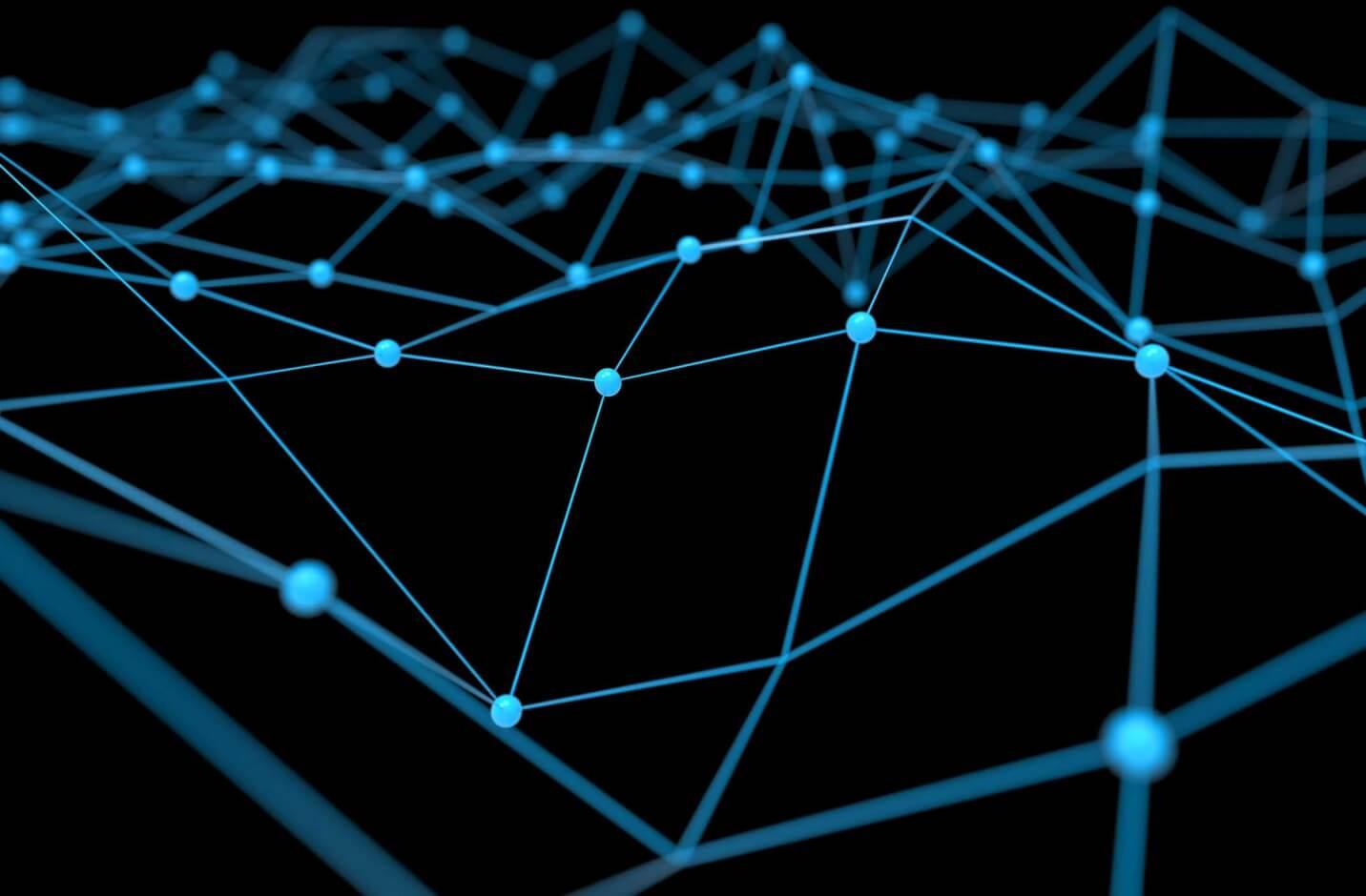 Webitcoin: Blockchains privadas podem ser compatíveis com as novas leis de privacidade da União Europeia