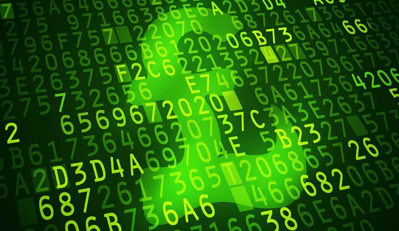Webitcoin: Chefe do FMI: Bancos centrais precisam considerar emitir moedas digitais