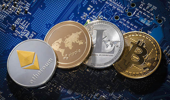 Webitcoin: FMI promete continuar dando atenção a blockchain e criptomoedas