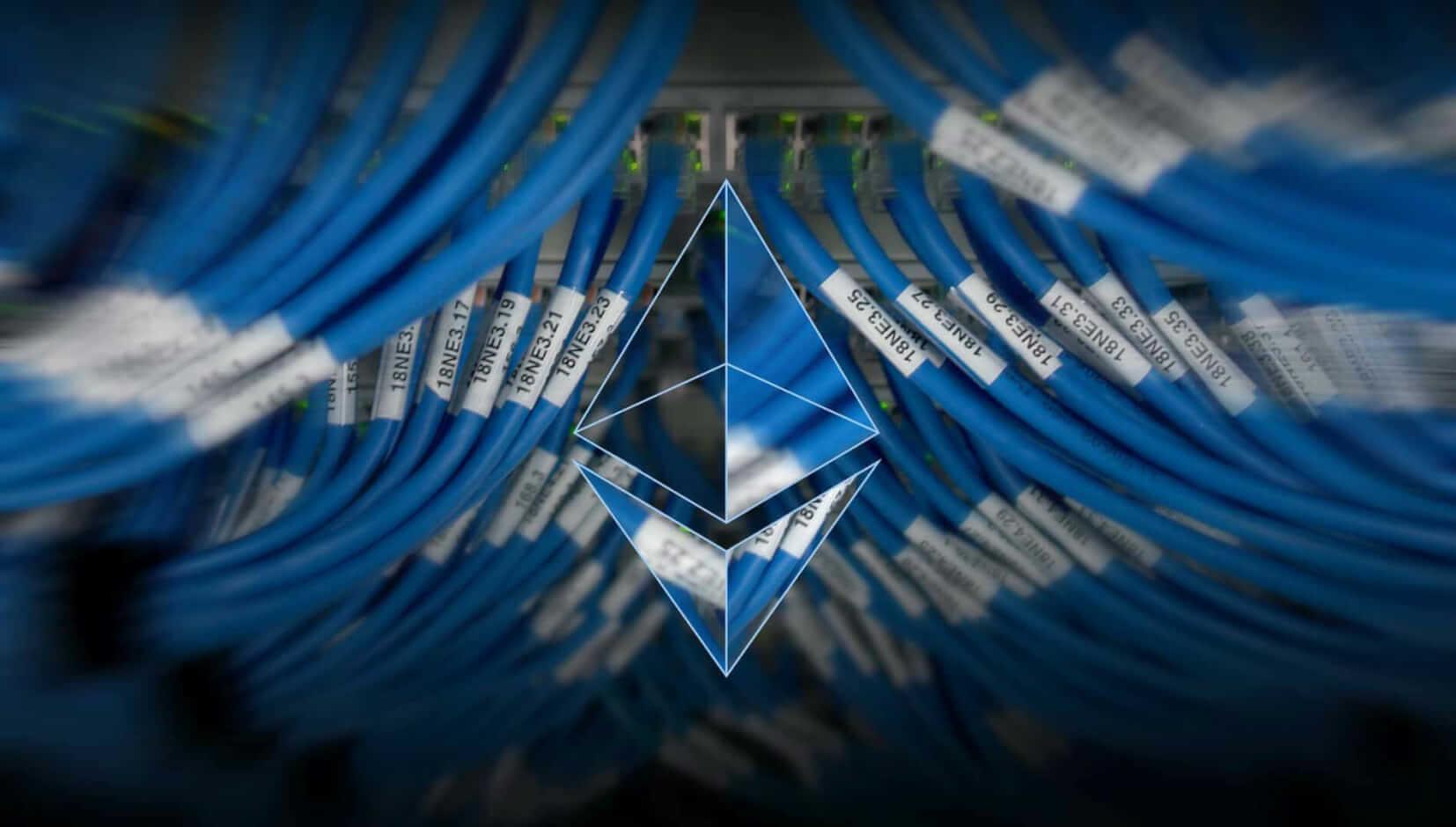 Webitcoin: BBVA realiza empréstimo de US$150 milhões por meio da blockchain Ethereum