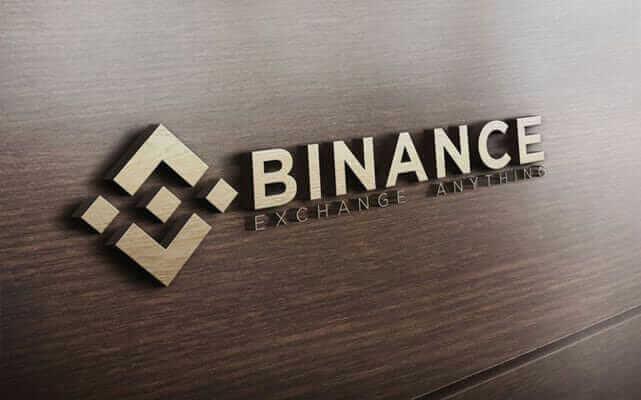 Webitcoin: CEO da Binance: queda nos volumes das criptomoedas não nos afetou
