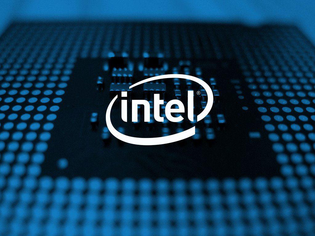 Webitcoin: Intel obtém patente para mineração de Bitcoin energicamente mais eficiente