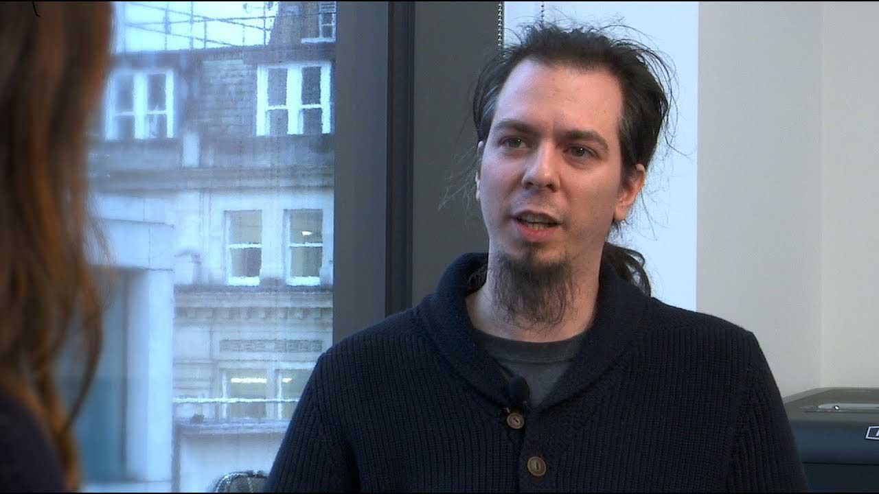Webitcoin: Desenvolvedor do Bitcoin Cash alerta sobre ataque da CoinGeek à BCHABC