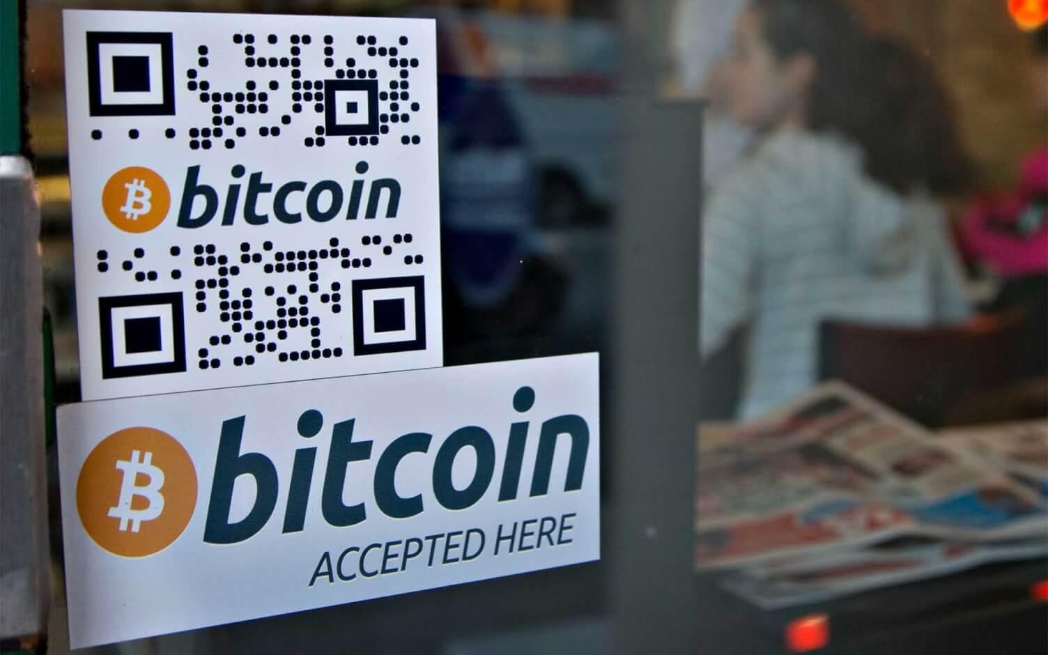 Webitcoin: CTO da Coinbase: criptomoedas estão adentrando o mainstream tecnológico