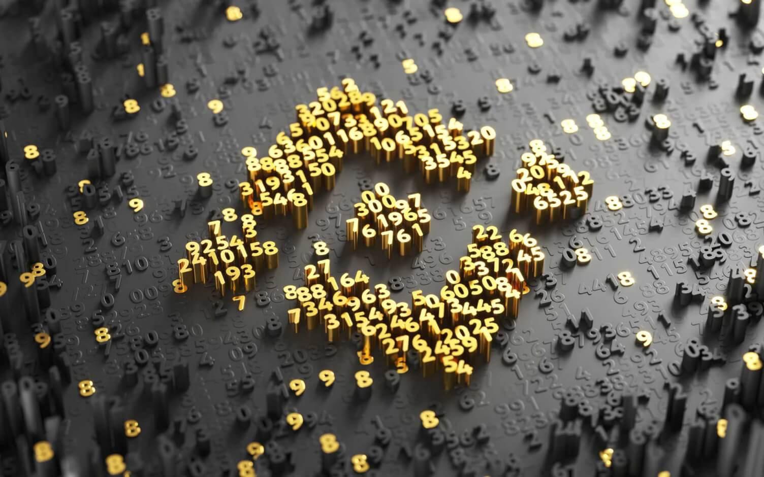 Webitcoin: Binance lança ramo de pesquisa para criar relatórios a nível institucional