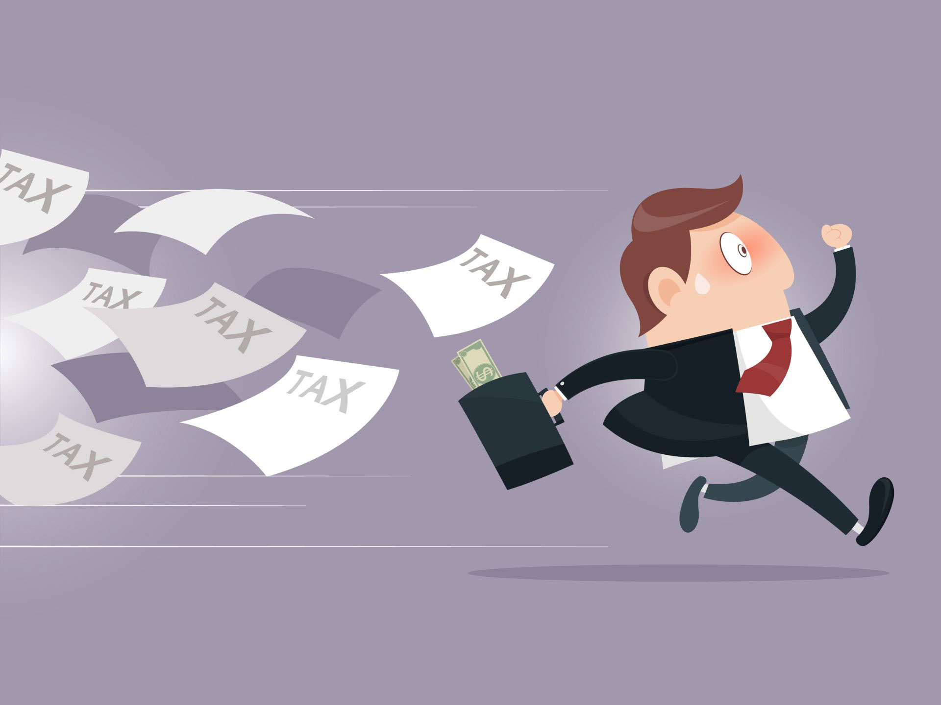 Webitcoin: Ministério da Economia da Alemanha quer combater sonegação fiscal com blockchain