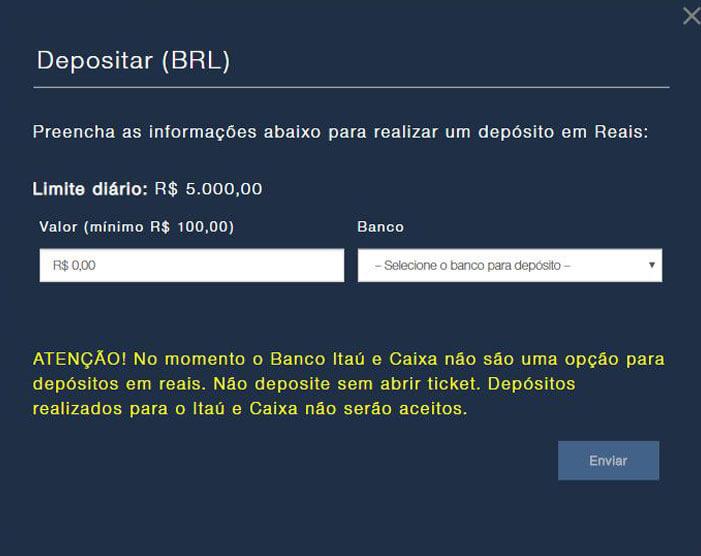 Webitcoin: FlowBTC lista XRP e bonifica depósitos com o token