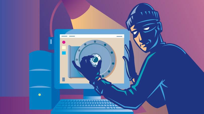 Webitcoin: US$1 bilhão em criptomoedas foram roubados em 2018