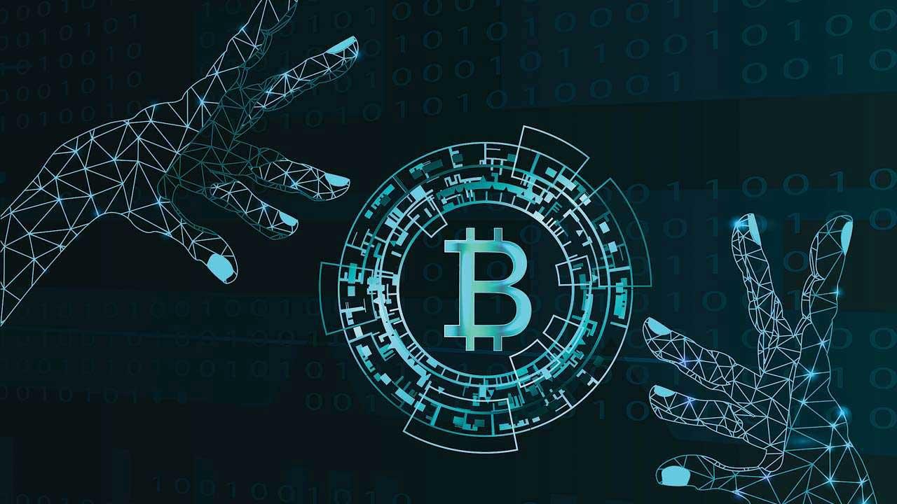 Webitcoin: Coreia do Sul termina o ano com seis projetos de lei relacionados a criptomoedas