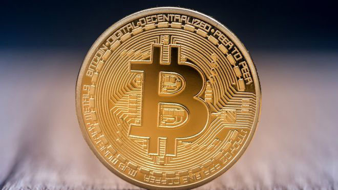 Webitcoin: Como a Bakkt pode afetar o valor do Bitcoin?