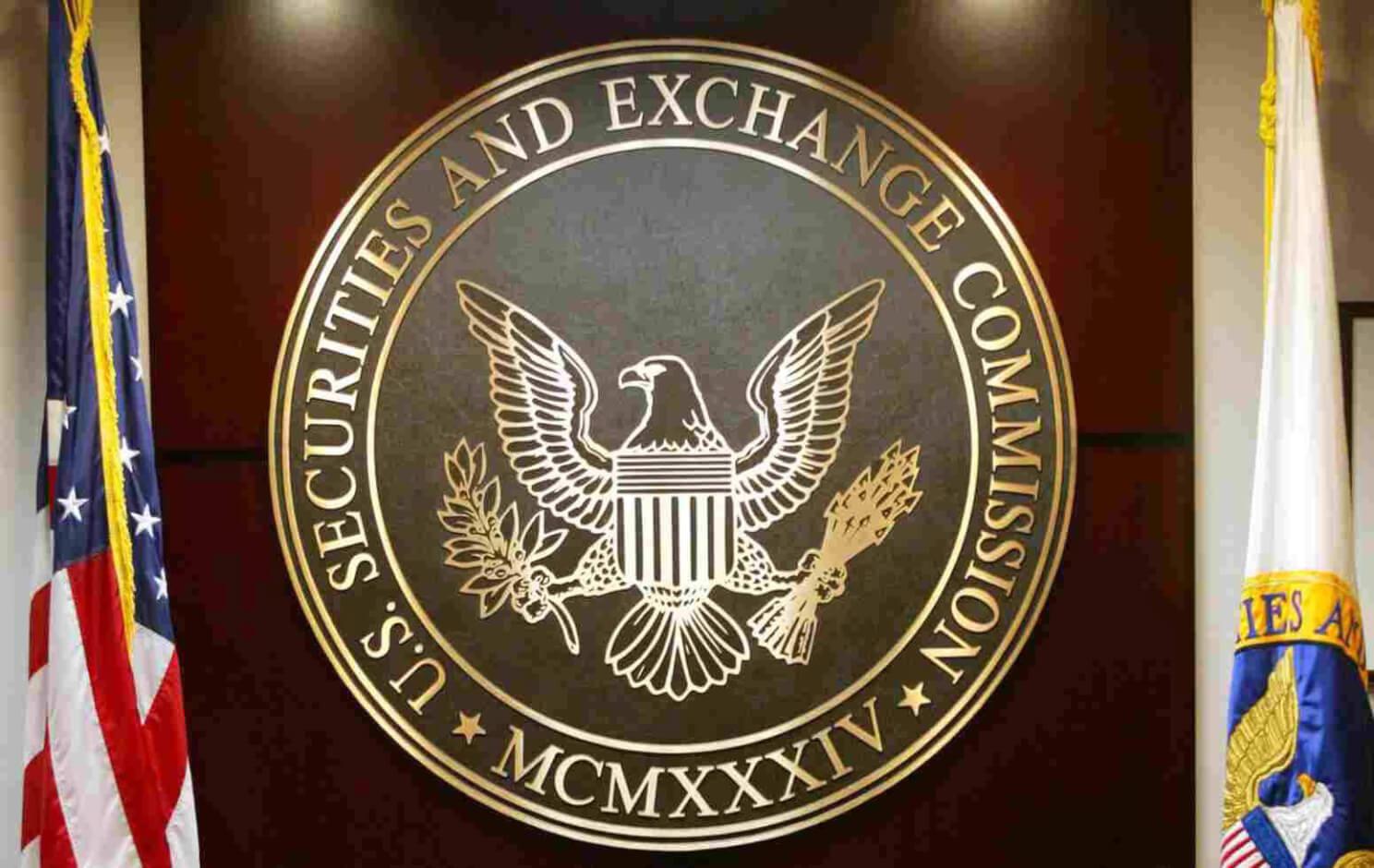 Webitcoin: Final de fevereiro: SEC adia sua decisão sobre ETF baseado em Bitcoin